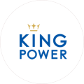 King Power